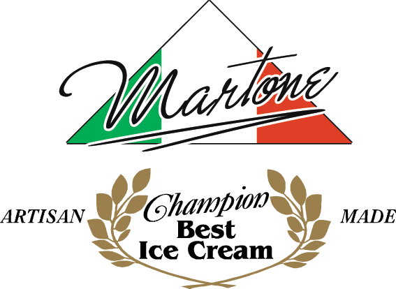 Martone-Ice-Cream-Logo